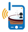 smartphone-kompatible