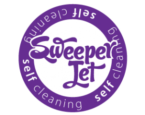 sweeperjet